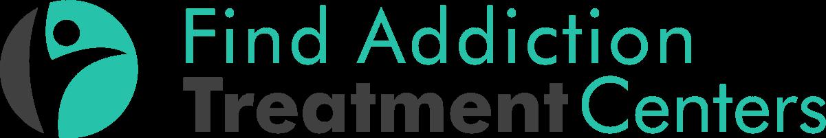 Find Addiction Treatment Centers